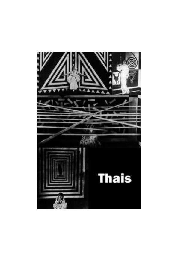Thais kapak