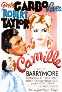 Camille kapak