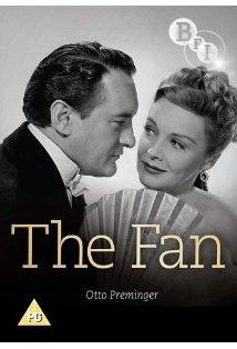 The Fan kapak