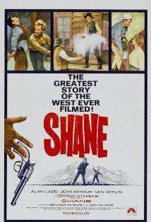 Shane kapak
