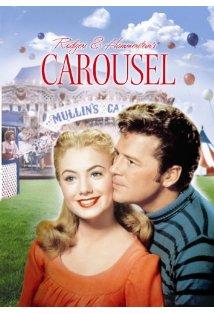 Carousel kapak
