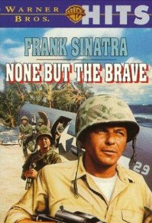 None But the Brave kapak