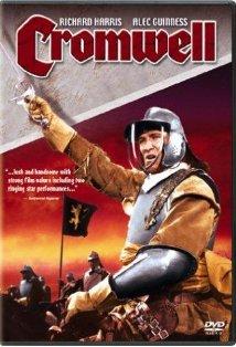 Cromwell kapak