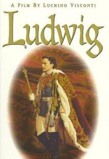Ludwig kapak