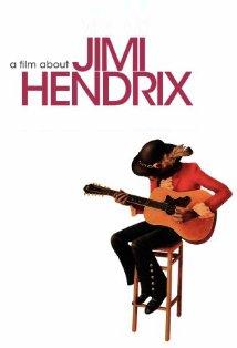 Jimi Hendrix kapak