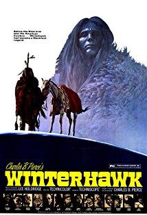 Winterhawk kapak