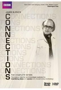 Connections kapak