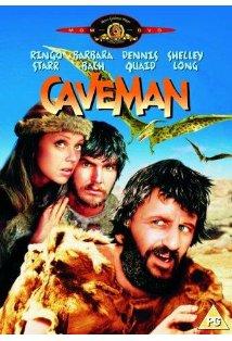 Caveman kapak