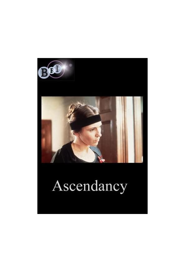 Ascendancy kapak