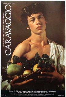 Caravaggio kapak