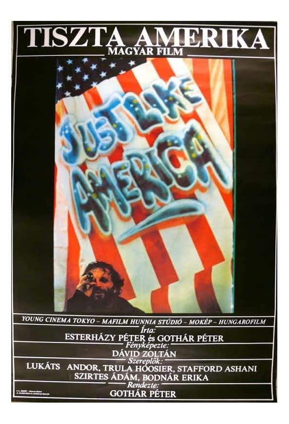 Pure America kapak