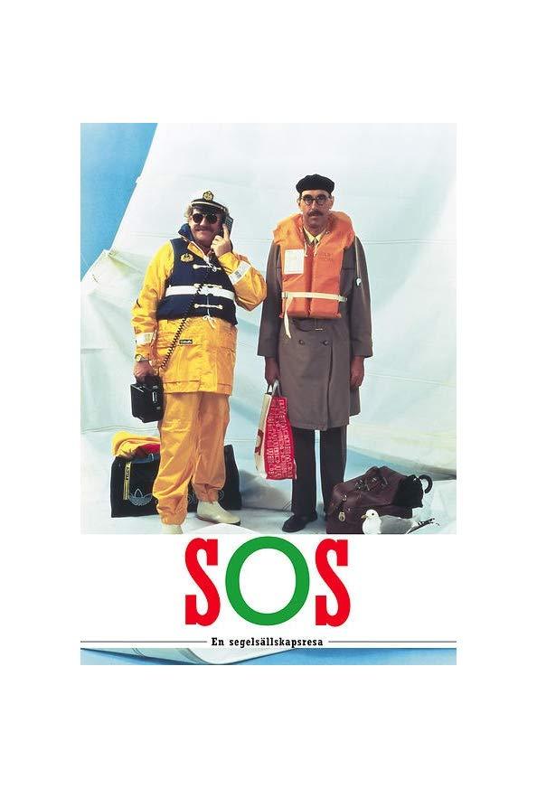 SOS kapak