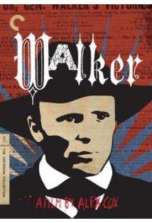 Walker kapak