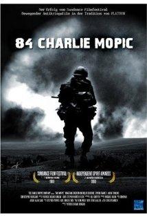 84C MoPic kapak