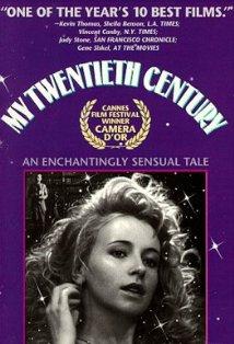 My Twentieth Century kapak