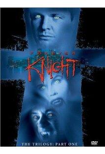 Forever Knight kapak