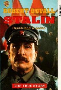 Stalin kapak