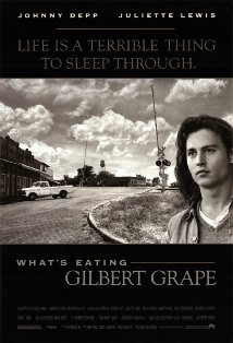 What's Eating Gilbert Grape kapak