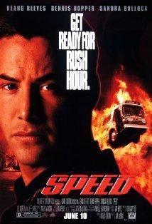 Speed kapak