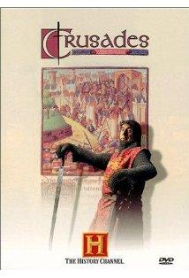 Crusades kapak
