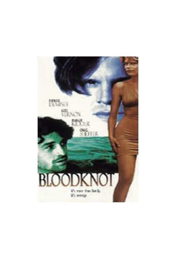 Bloodknot kapak