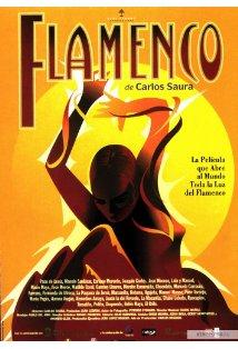 Flamenco kapak