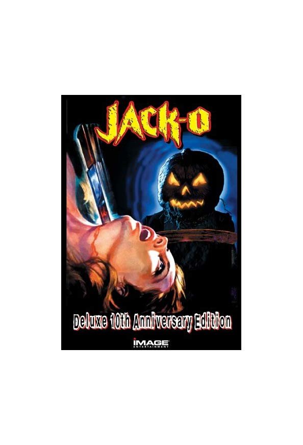 Jack-O kapak
