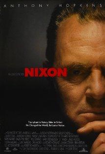 Nixon kapak