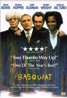 Basquiat kapak