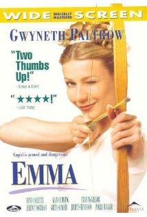 Emma kapak