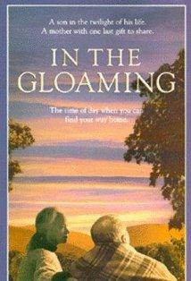 In the Gloaming kapak