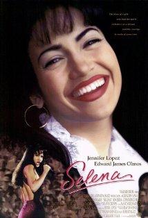Selena kapak