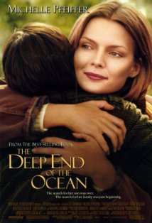 The Deep End of the Ocean kapak