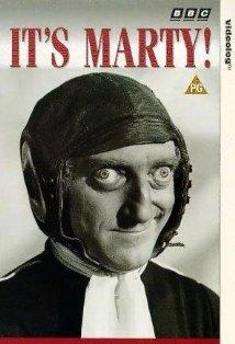 Marty kapak