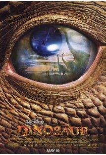 Dinosaur kapak