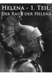 Helena kapak