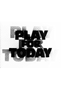 Play for Today kapak