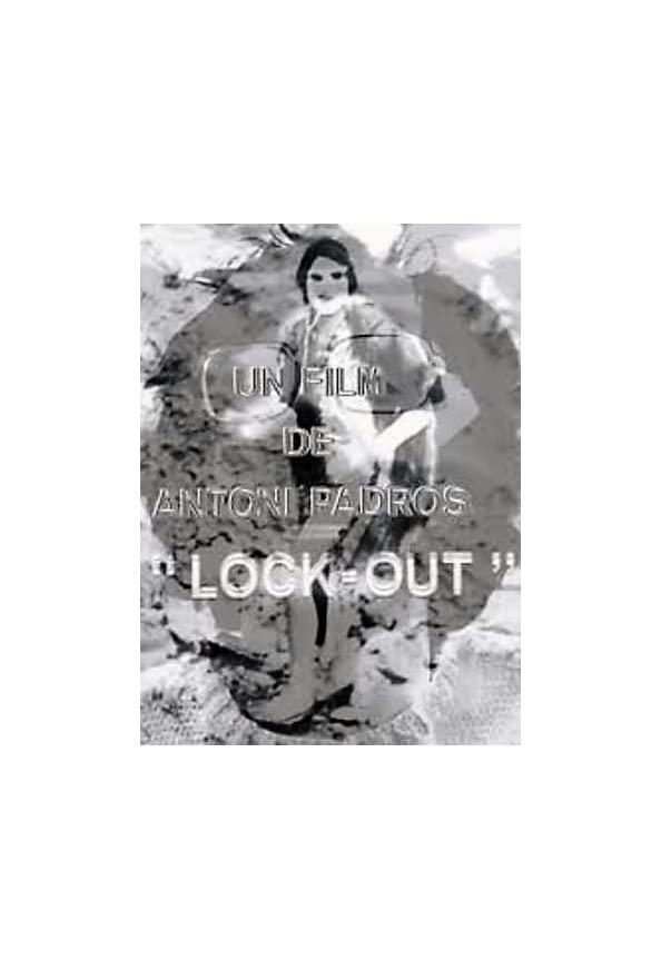 Lock-Out kapak
