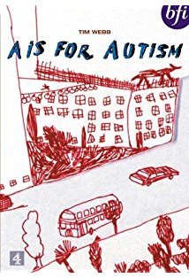 A Is for Autism kapak