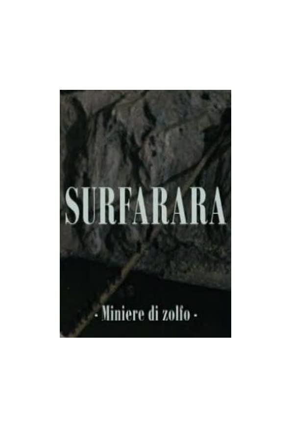 Surfarara kapak