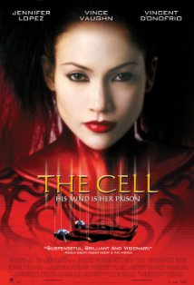 The Cell kapak