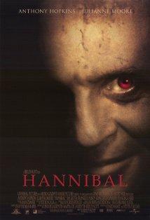 Hannibal kapak