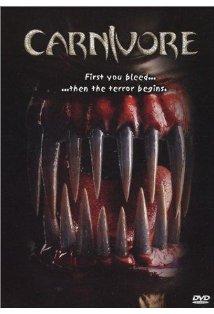 Carnivore kapak
