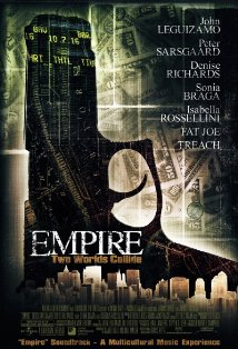 Empire kapak