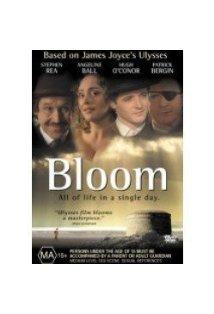 Bloom kapak