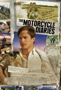 Diarios de motocicleta kapak
