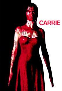 Carrie kapak
