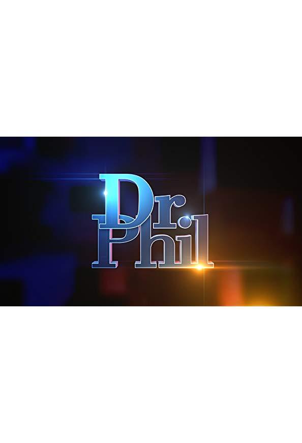 Dr. Phil kapak