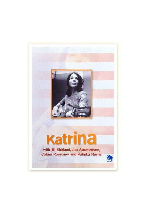 Katrina kapak