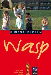 Wasp kapak